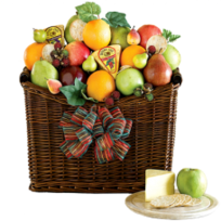 naturally-delicious-gift-basket-1-copy