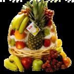 the-deluxe-fruit-basket-1-copy